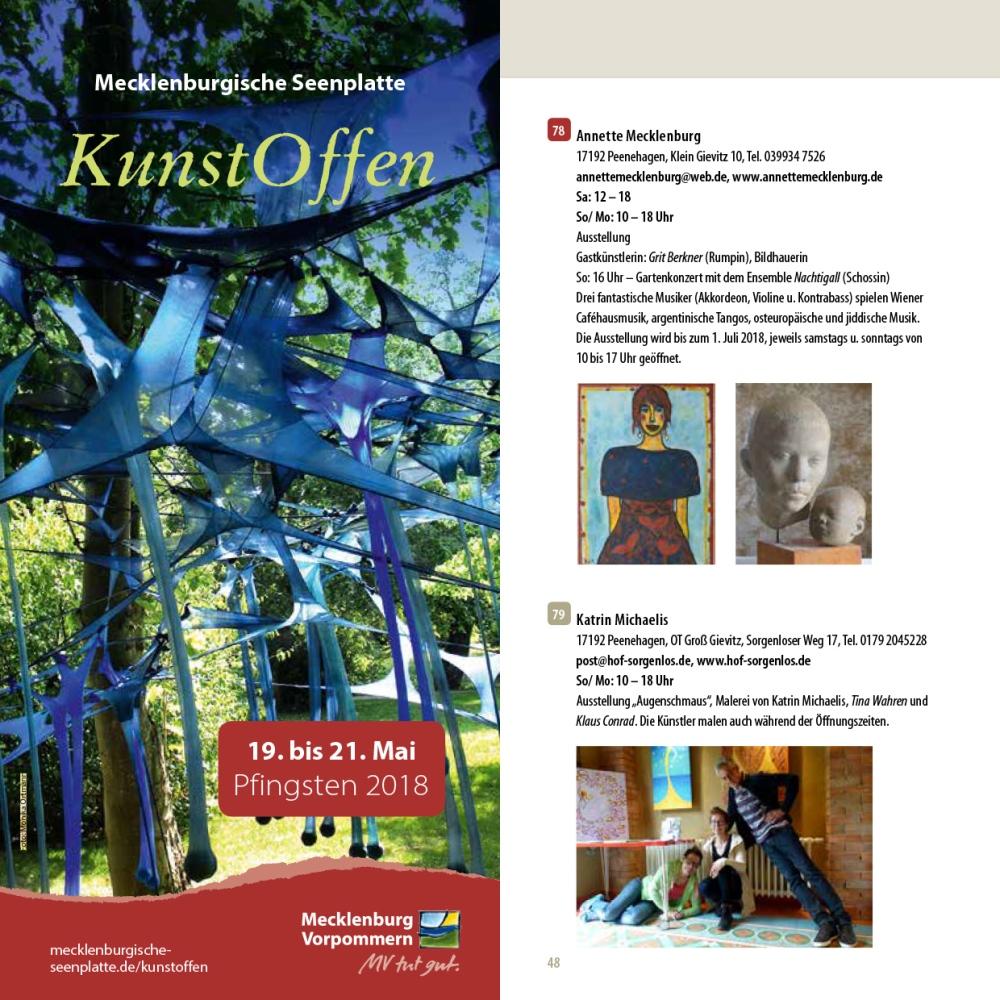 KunstOffen2018