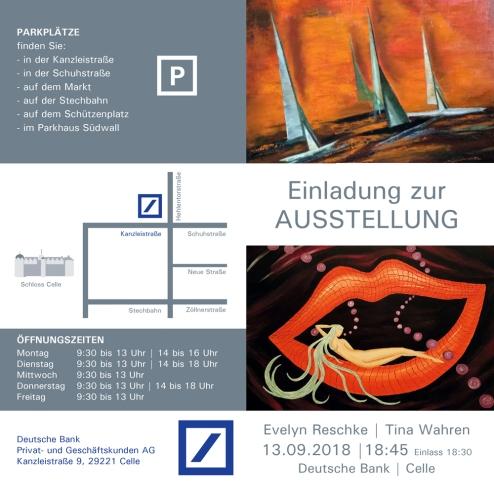 DeutscheBankFlyer_Aussen