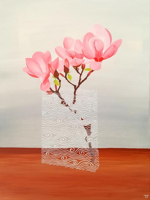 Blumen_Magnolien