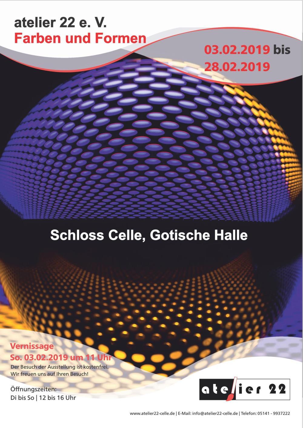 plakat gotische halle_page_1