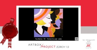 ArtboxProject2
