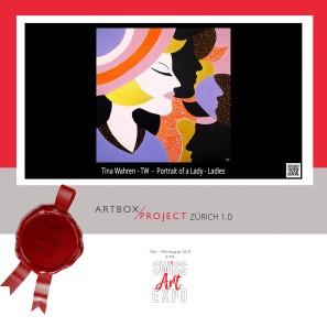 ArtboxProject3